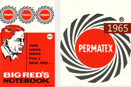 modules/mod_lv_enhanced_image_slider/images/history/07_permatex_history_1965.jpg